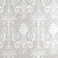 the 25 best gold damask wallpaper ideas on pinterest damask
