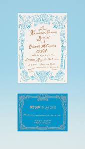 954 best wedding invitations images on pinterest wedding