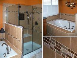 earth tone bathroom designs earthtone master bathroom retreat design photo gallery md va dc