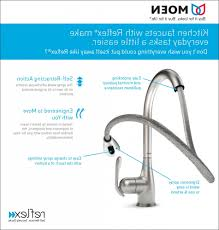 moen lindley kitchen faucet luxury moen kitchen faucet installation best kitchen faucet