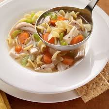 115 best soup recipes images on soup recipes easy