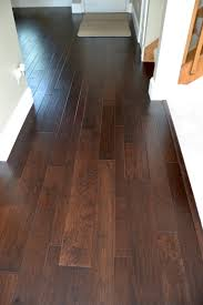 What Would Cause Laminate Flooring To Buckle Hardwood Grace Gumption