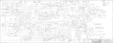 norlin music 7166817242 moog polymoog raynet repair services