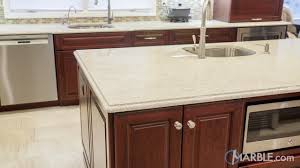 granite countertop high gloss kitchen cabinet doors backsplash