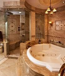 Best  Tubs Ideas On Pinterest Baths Dream Bathrooms And - Dream bathroom designs
