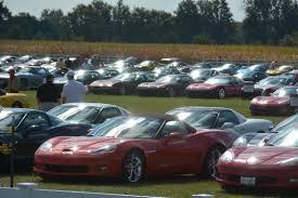 mid america designs corvette mid america motorworks corvette funfest 2013 matt cars
