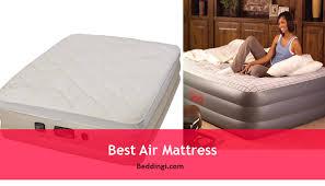 Top Down Comforter Brands Best Lightweight Down Comforter For Summer Weather Top