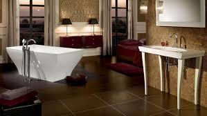 Villeroy Boch Bathtub Villeroy U0026 Boch Luxury Ceramic Bathroom Products Uk Bathrooms