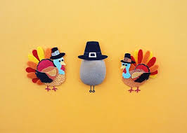 thanksgiving turkey images pixabay free pictures