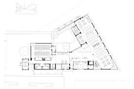 eastham public library u2014 oudens ello architecture