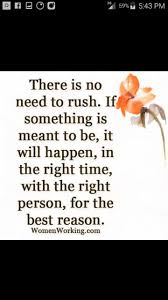 quote about right time 66 best inspirational quotes images on pinterest proverbs quotes