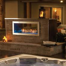 Fireplace And Patio Shop Ottawa Napoleon Fireplaces Fireplace Store In Ottawa D Adv001 15