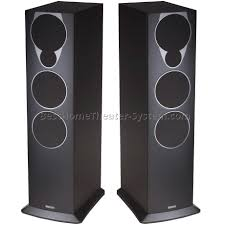used home theater systems mission home theater speakers 5 best home theater systems home