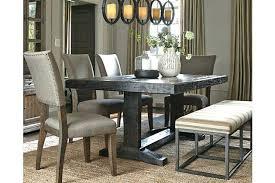 Affordable Dining Room Sets Dining Room Table Sets On Sale U2013 Zagons Co