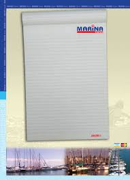 marina stores 2010 greek catalogue documents