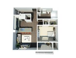1 bed 1 bath apartment in anaheim ca jefferson platinum triangle