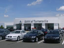2018 new bmw 7 series 740i xdrive at bmw of turnersville serving