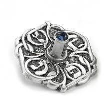 metal dreidel gifts collectable dreidel metal collectors dreidel with