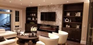 surrey kitchen cabinets highend kitchen concepts ltd surrey bc vancouver lower mainland