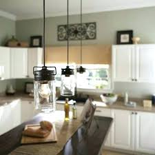 mini kitchen island mini kitchen pendant lights how to hang pendant lights