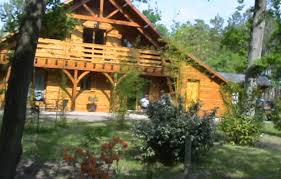 chambres d hotes sarthe chambre d hôtes chalet du bois à cerans foulletourte sarthe