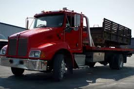 mega truck diesel brothers diesel truck tires u2013 atamu