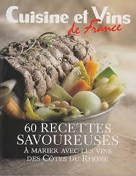 curnonsky cuisine et vins de curnonsky cuisine et vins de eur 20 00 picclick fr