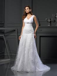 sell your wedding dress how to sell your wedding dress draw mohammed