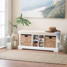 Mudroom Bench Seat Benches On Hayneedle U2013 Shop Indoor Bench Seating For Sale