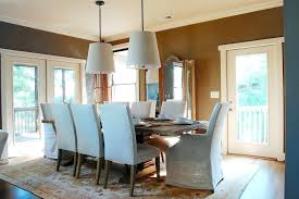 Houzz Dining Chairs Houzz Dining Chairs Restoration For A Style Room With Light