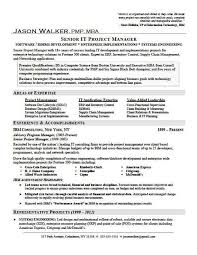 american resume exles exles of accomplishments on a resume exles of resumes