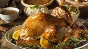 best restaurants open on thanksgiving in orange county cbs los