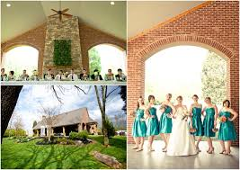 wedding venues in knoxville tn wedding venues knoxville smithview pavilion link