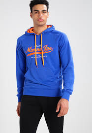 mizuno men clothing discount mizuno men clothing online store