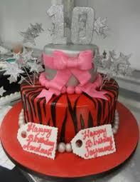 happy 21st birthday selena gomez happy birthday pinterest