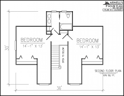 house plan search find house plans northern utah search rambler home split