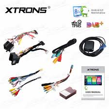 aliexpress com buy xtrons 2 din 9