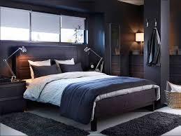 schlafzimmer mit malm bett schlafzimmer mit malm bett ziakia