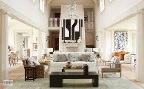 Hamptons Homes Interiors by Hamptons Interior Design Curbed Hamptons