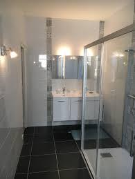 chambre d hotes cholet chambre d hôtes la demeure d alexandra hébergement à cholet 49300