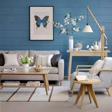 blue beaches interior paint colors design ideas for cozy living