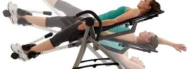 Exercise Upside Down Chair 5 Best Inversion Tables Dec 2017 Bestreviews