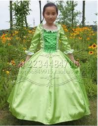 Princess Sofia Halloween Costume Clothing Women Dress Sofia Amber Dress Princess