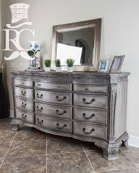 how to paint bedroom furniture black modern refinish bedroom furniture eizw info