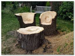 catchy rustic log furniture ideas 17 best ideas about log bar