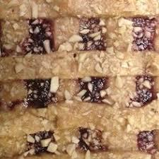 anijskoekjes recipe allrecipes and favorite recipes