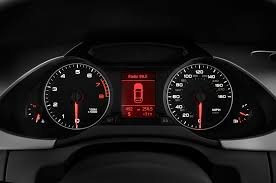 2010 audi a4 0 60 2010 audi a4 reviews and rating motor trend