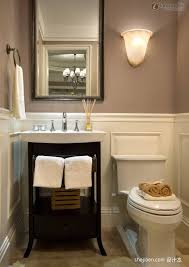 Storage Idea For Small Bathroom by Peculiar Small Bathroom Ideas On A Low Budget Home Design Trends