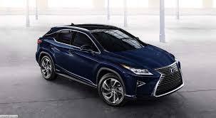 xe lexus gx460 gia bao nhieu lexus rx 350 2017 giá xe lexus rx 350 2017
