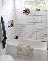 renovate bathroom ideas small bathroom renovation ideas complete ideas exle